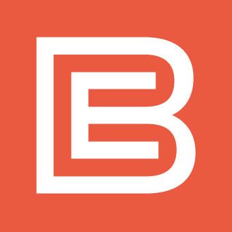 Bellecour Ecole <Br> L&rsquo;Etudiant &#038; Studyrama